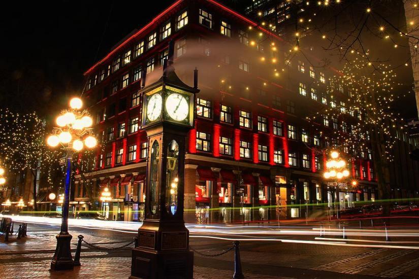 Vancouver-British Columbia-canada-photographer-beginner-