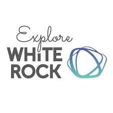 explore-white-rock-photography-logo-surrey-canada-