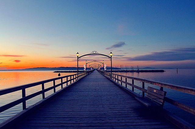 pier-white-rock-british-columbia-photography-sunrise